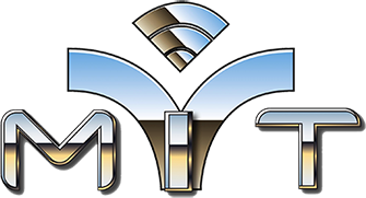 Mitchell Income Tax Services Logo